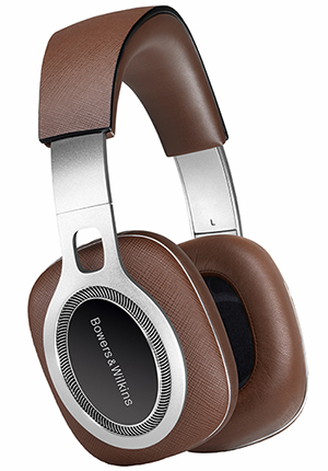bowerswilkins_p9_signature